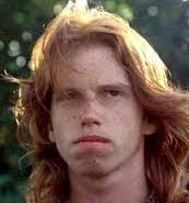 Happy birthday Eric Stoltz.
