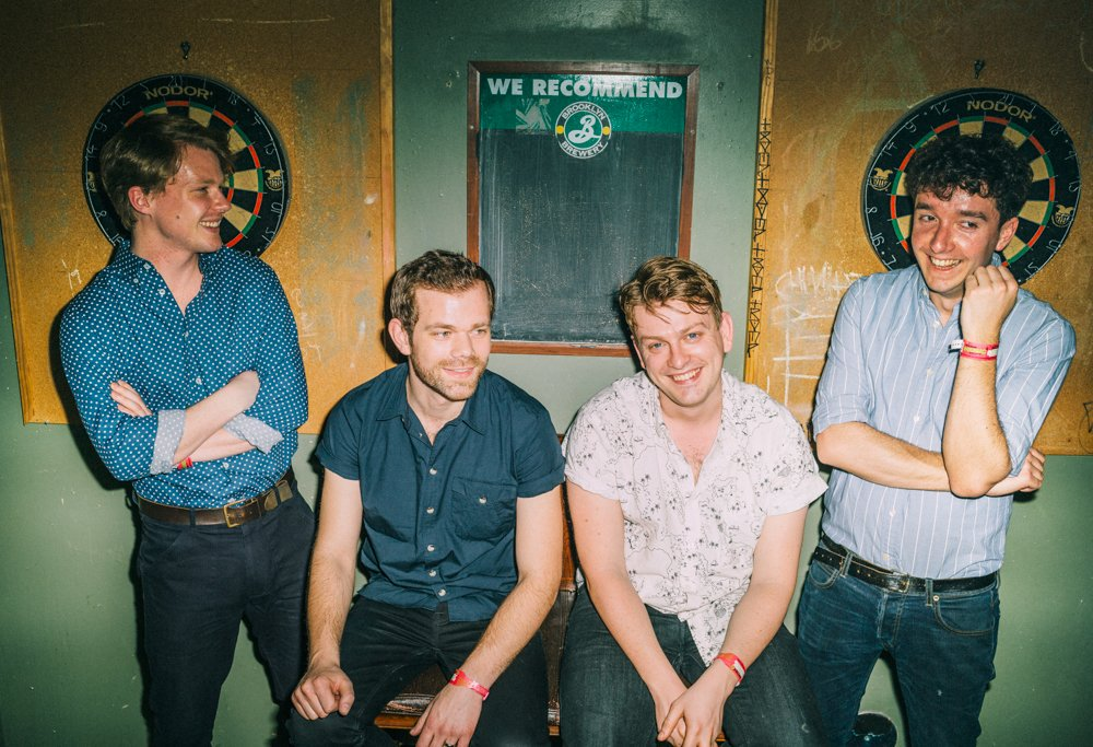 Image result for the crookes