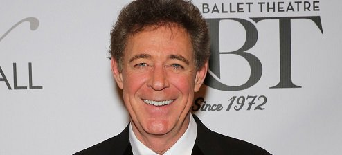 Happy Birthday to actor Barry William Blenkhorn (born September 30, 1954), known professionally as Barry Williams.