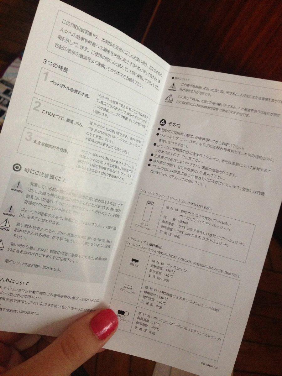Инструкция по заправке картриджей лазерного принтера