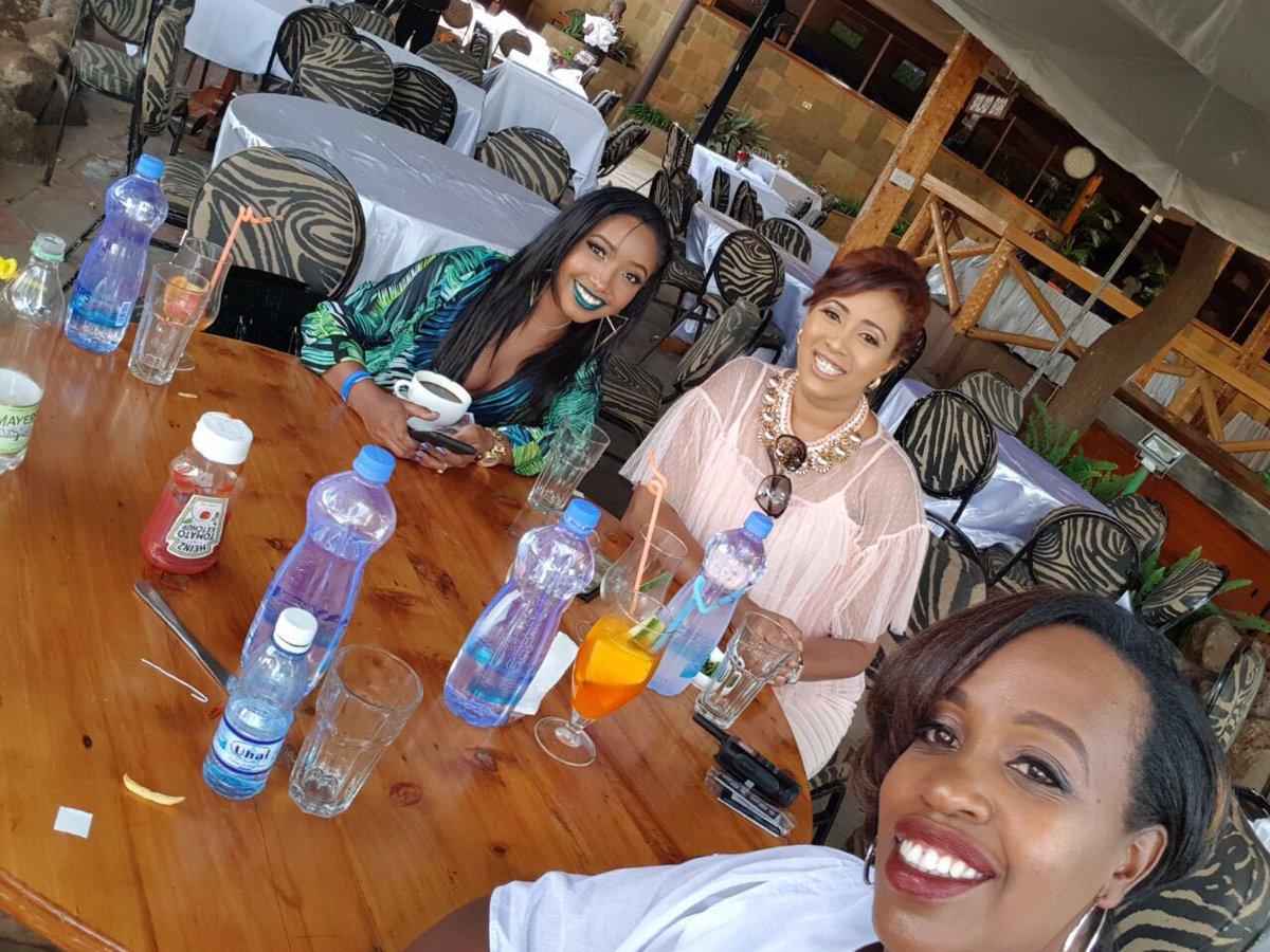 Capital FM Kenya on Twitter: