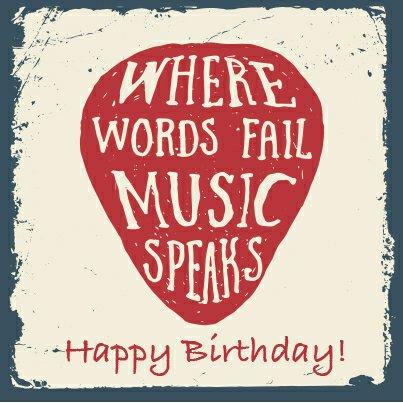 T-Pain, Happy Birthday! via Happy Birthday