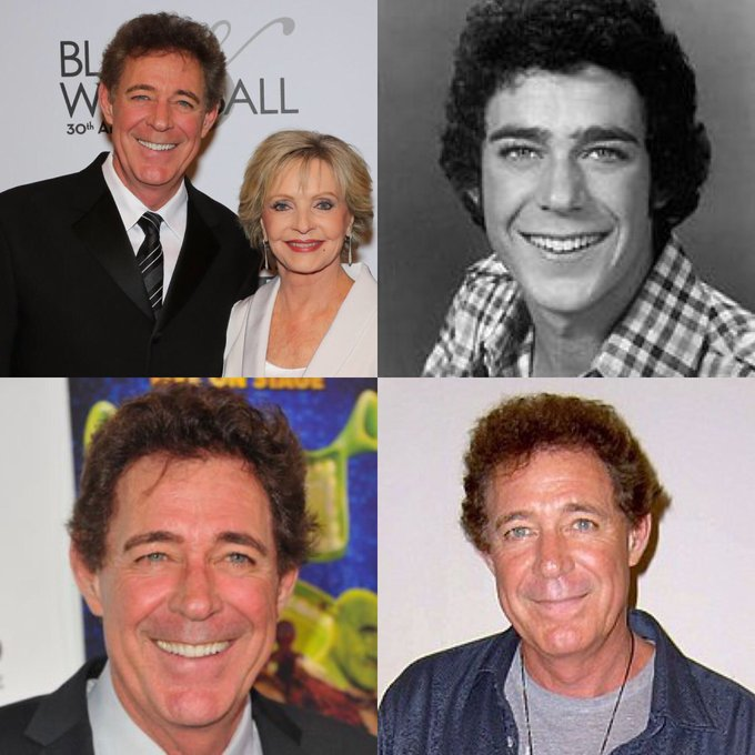 Happy 63 birthday to Barry Williams. Hope that he has a wonderful birthday.