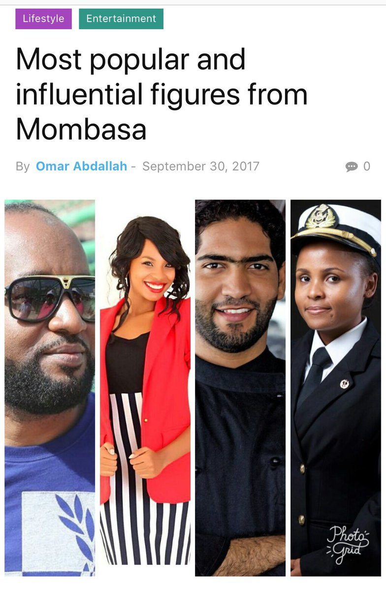 Citizen tv kenya kericho gold chevrolet arabia and 4 others