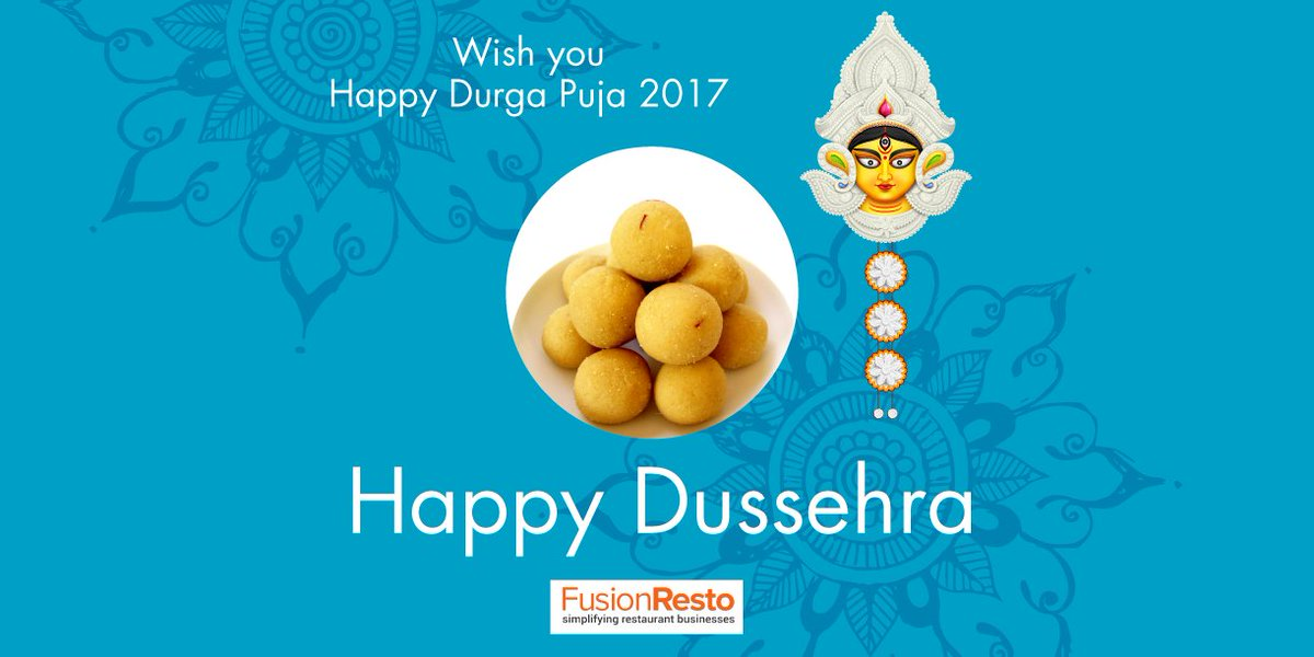 Let the Navratri end with peace and happiness restored in the world.  #HappyDussehra #HappyNavratri <br>http://pic.twitter.com/wnZC8ItwS7