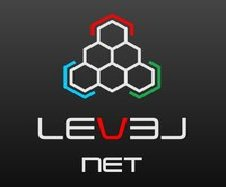 ebook nanobiomaterials