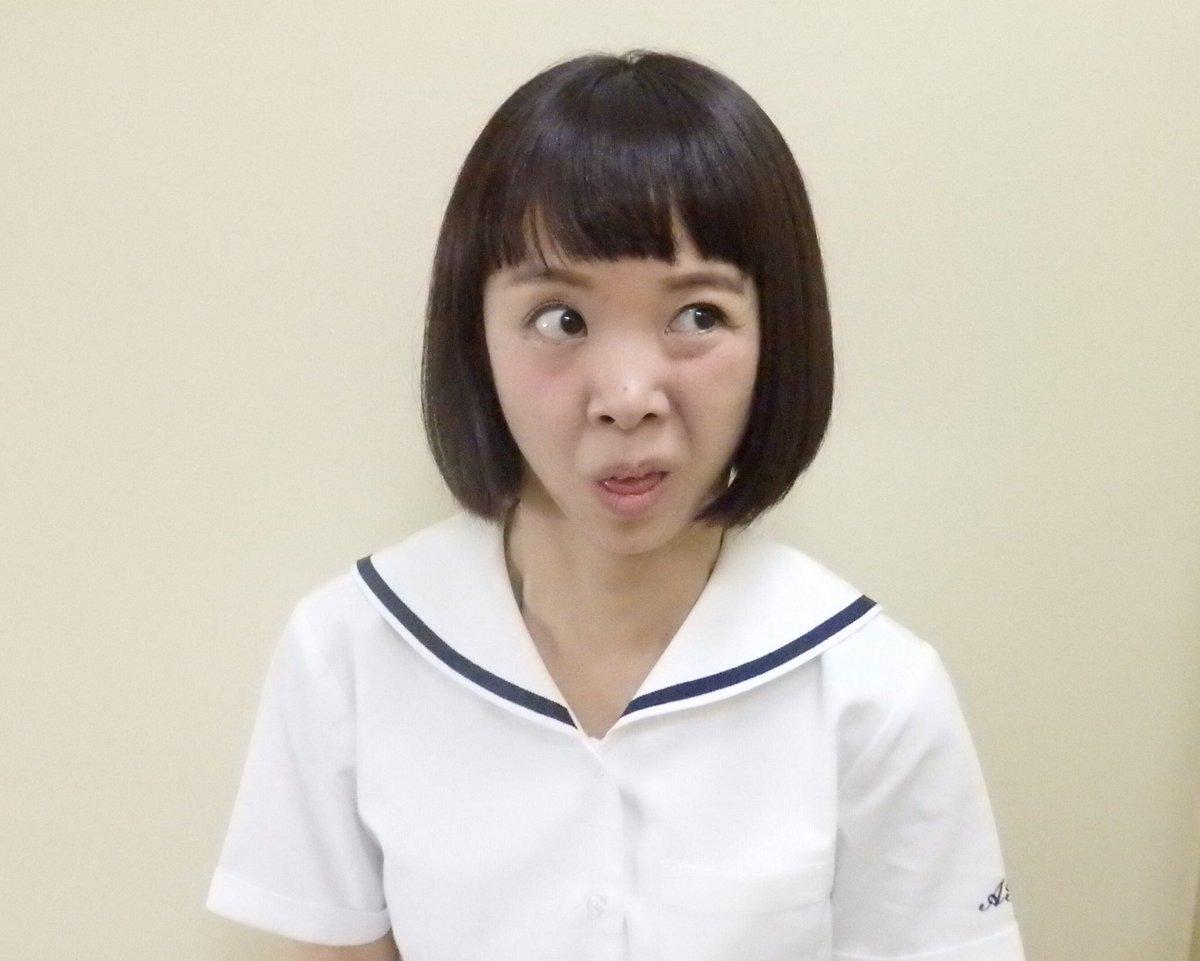 ♪中村涼子☆エンタメ情報♪