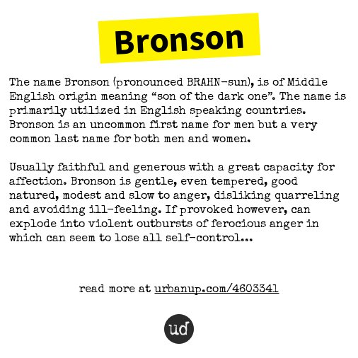 Urban Dictionary on Twitter: