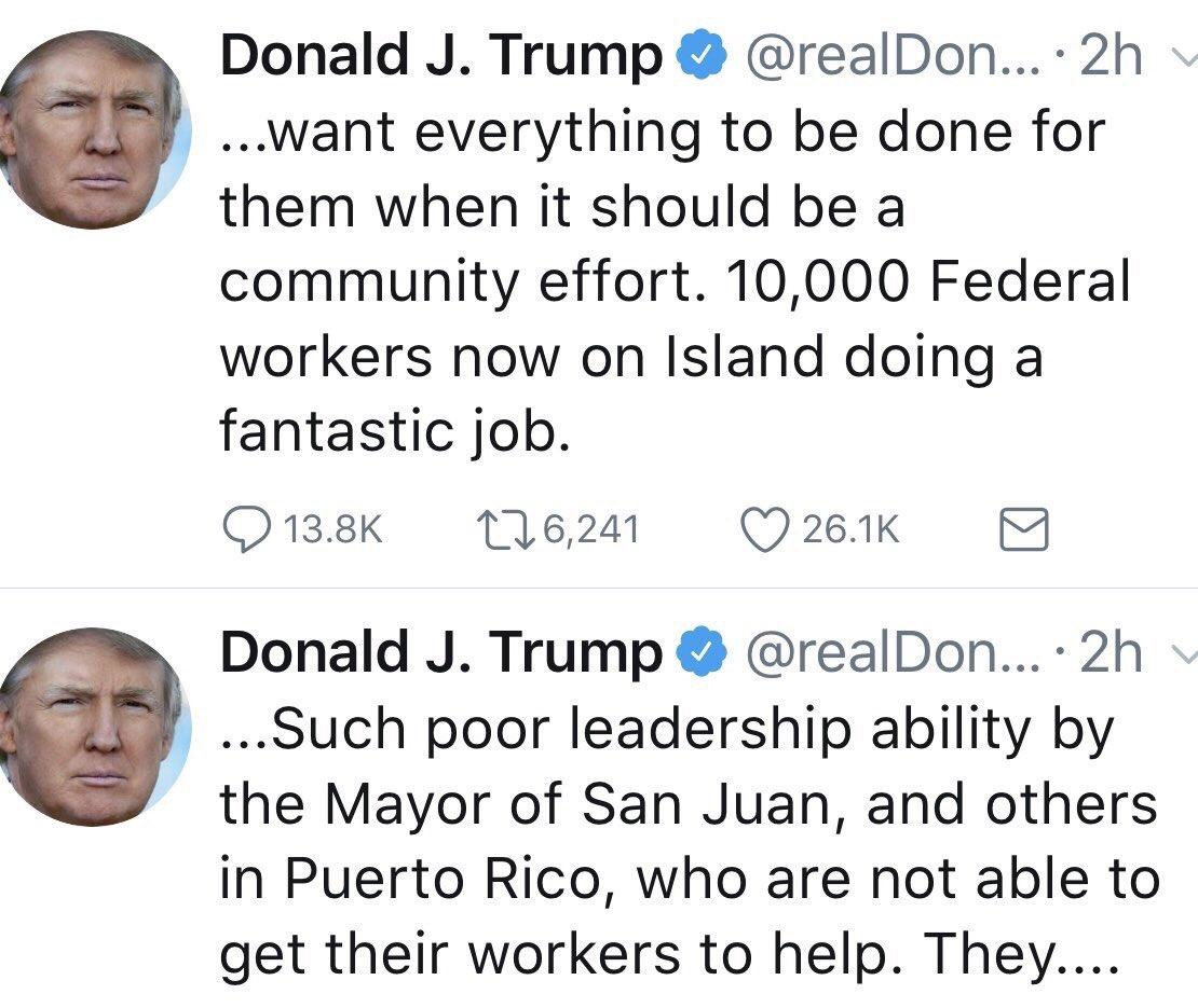 puerto rican guys társkereső oldal