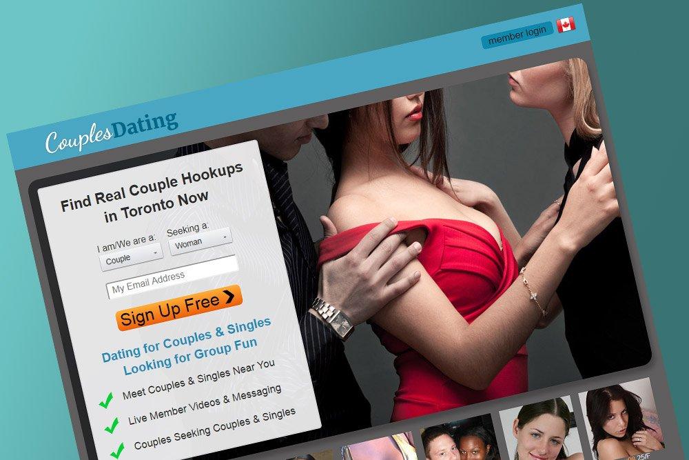 lola dating site