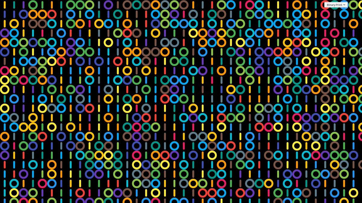 Live binary options signals