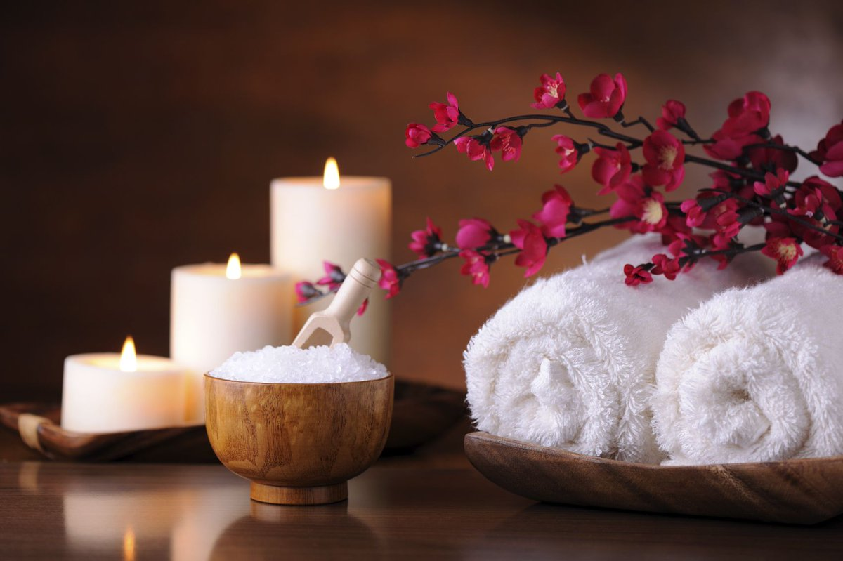 Image result for relaxation photos