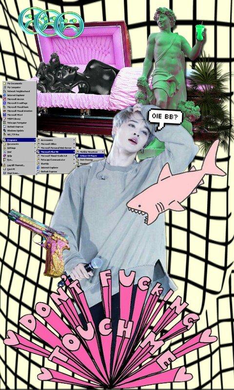 Paabi Wallpapers On Twitter Wallpaper Kpop Edit Edit