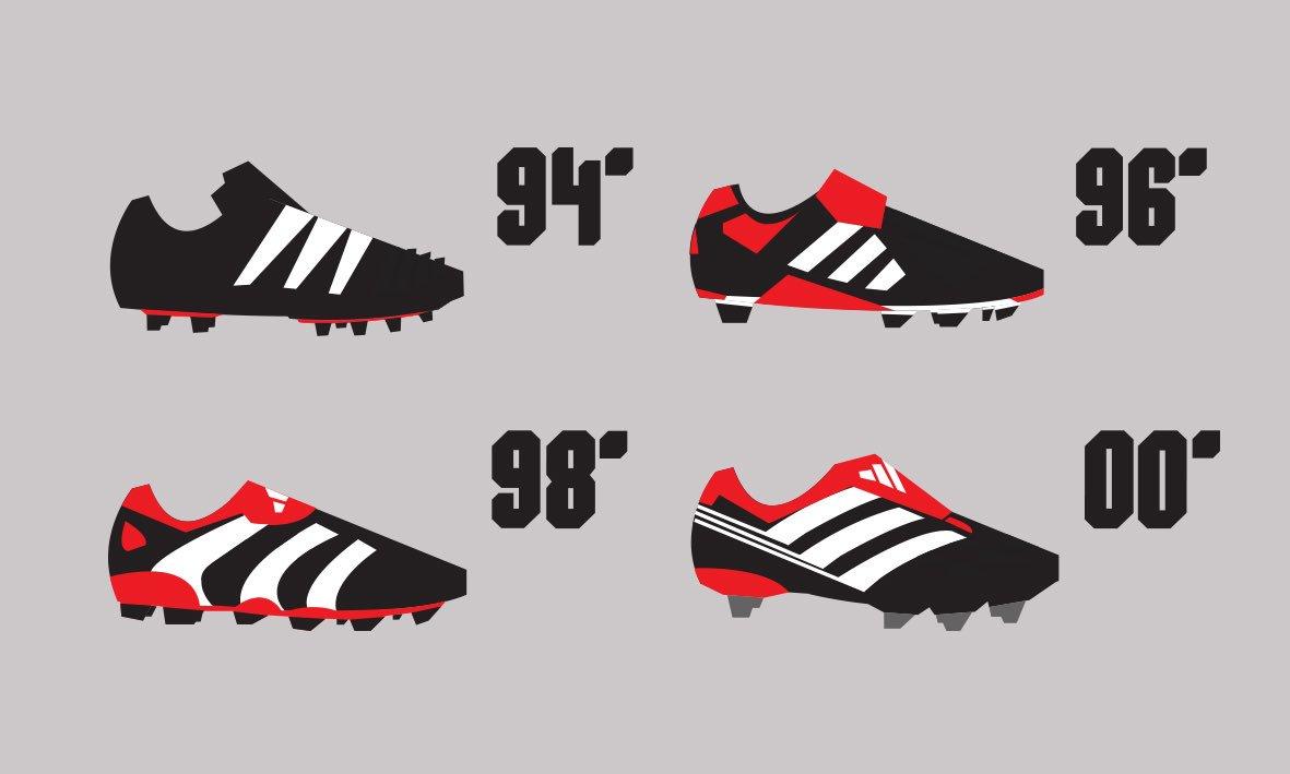 9cb65ce00f26 Adidas Predators  adidas  shapespic.twitter.com tgdVbCi1Xe