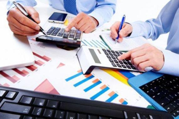 Самоанализ бинарного урока по бухгалтерскому учету и налогообложению