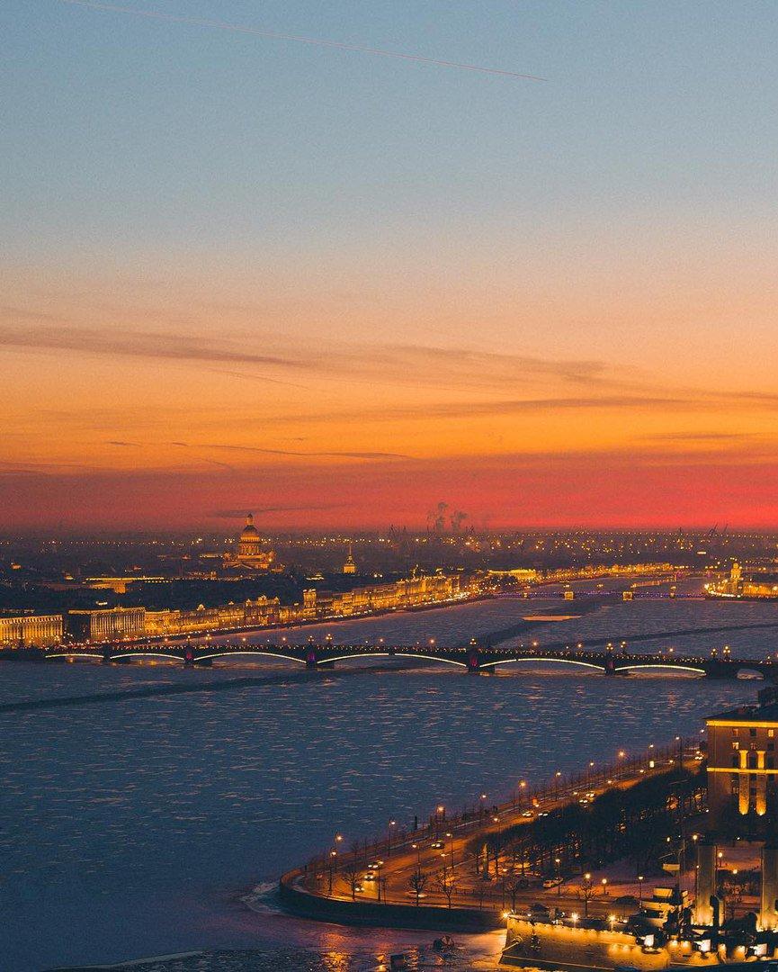Санкт петербург юридическая компания уют сервис по заливу квартиры