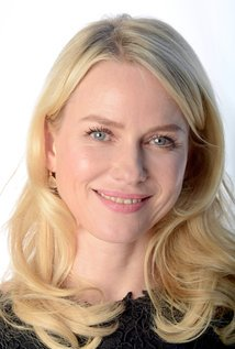 "Happy Birthday to the talented actress Naomi Watts (49) in \""King Kong - Ann Darrow\"""