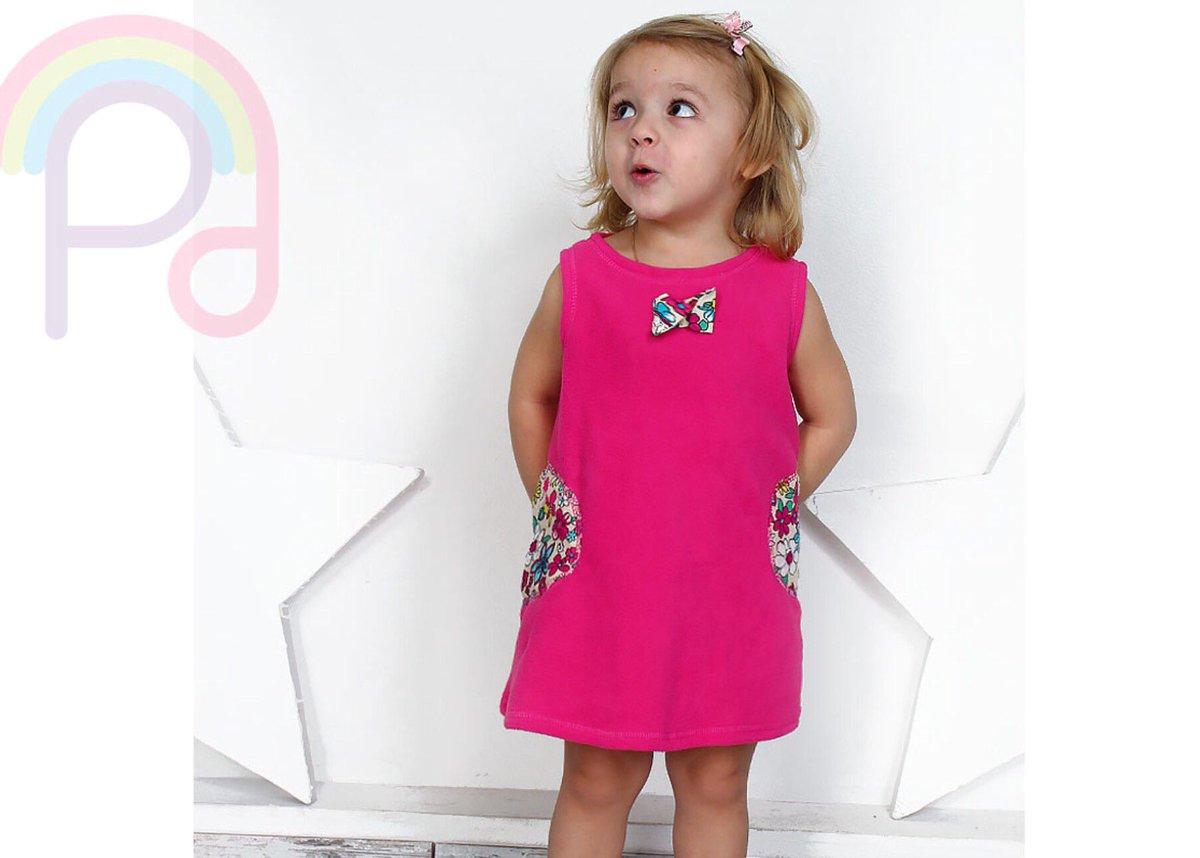 фото детский р в