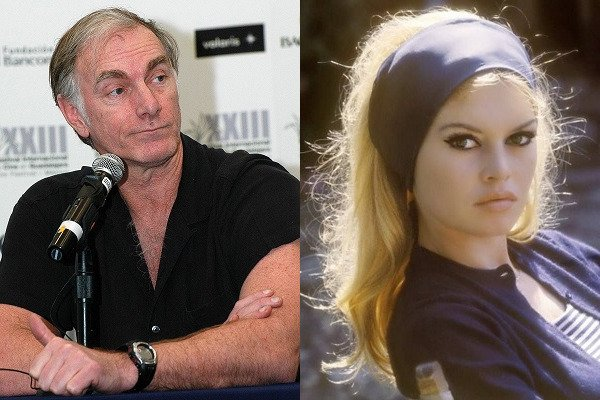 September 28: Happy Birthday John Sayles and BrigitteBardot
