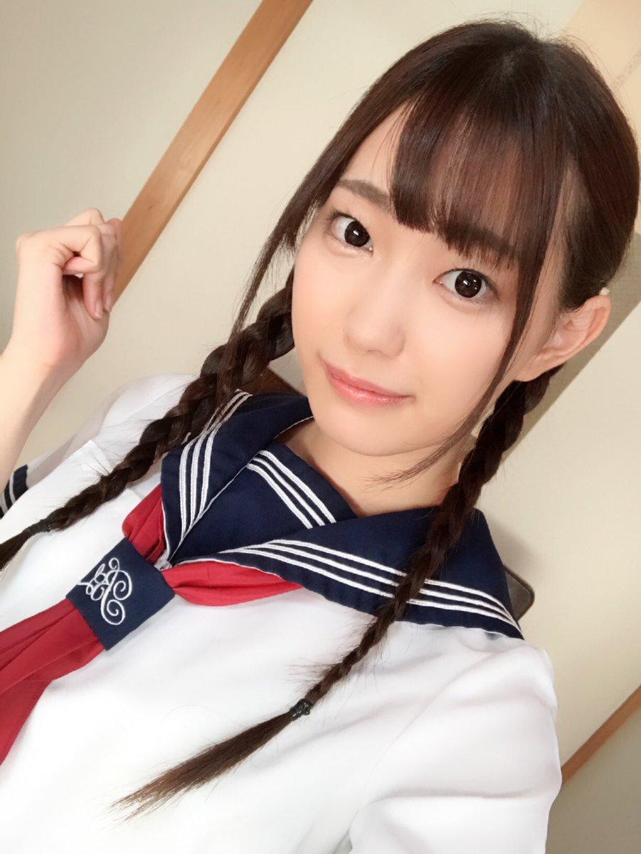 美谷 朱里 / Akari Mitani