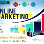 Pro online marketing services in Boston, #MindBlocks, enables your #SmallBusiness to reach wider audience. Visit https://t.co/WaG43QaavT