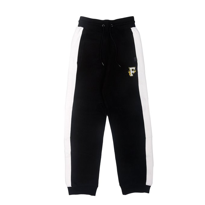 Added: Puma x FENTY by Rihanna Women's Panel Sweatpants - Black Unavailable Stock Count: Unavailable https://shop.extrabutterny.com/products/puma-x-fenty-by-rihanna-panel-sweatpants-black