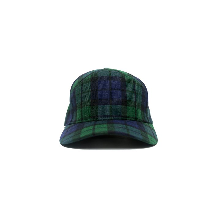 Added: Puma x FENTY by Rihanna Adjuster Cap - Plaid Unavailable Stock Count: Unavailable https://shop.extrabutterny.com/products/puma-x-fenty-by-rihanna-adjuster-cap-021656-01