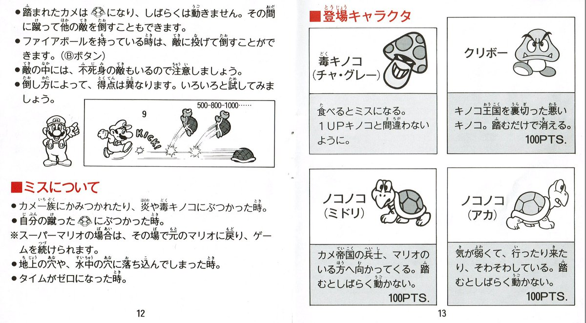 videogameart tidbits on twitter from the instruction manual super rh twitter com new super mario bros 2 instruction manual super mario bros 2 instruction booklet