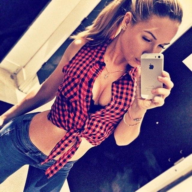 Most Sexest Women Mobile Optimised Photo For Android