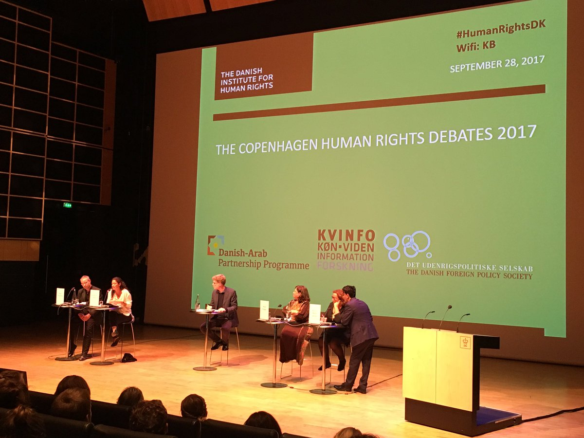 debate on human rights Human rights groups presented arguments tuesday on whether foreign victims of crimes against humanity can sue corporations in us courts.