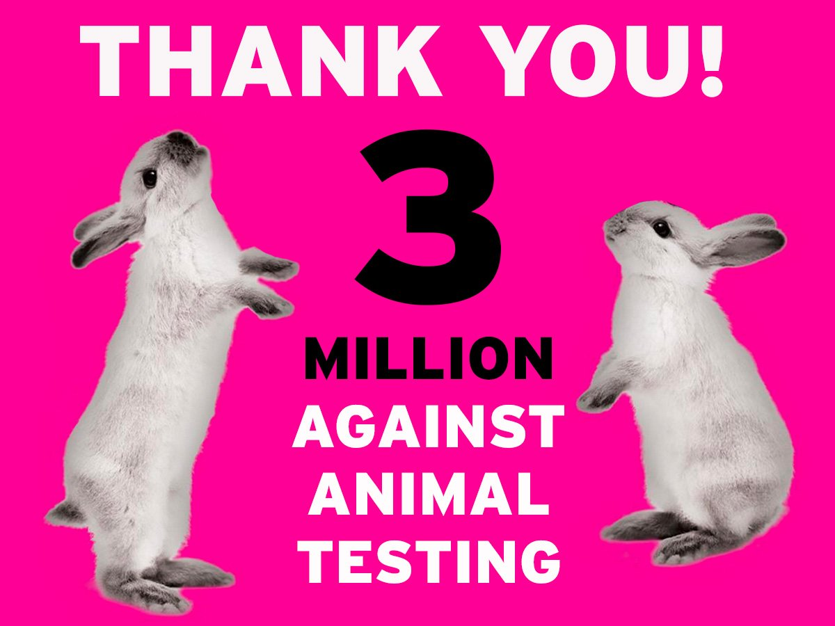 the battle against animal testing People for the ethical treatment of animals (peta / ˈ p iː t ə / stylized peta) is an american animal rights organization based in norfolk, virginia, and led by ingrid newkirk, its international presidenta nonprofit corporation with nearly 400 employees, it claims that it has 65 million members and supporters, in addition to claiming that it is the largest animal.