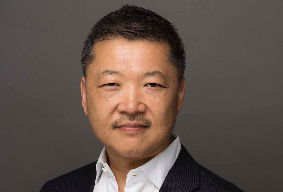 Excited to announce that @YungWu will be the next CEO of MaRS https://t.co/0RXUC59SzN https://t.co/kEZopMRUl6