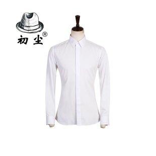 Мужские рубашки оптом виктория