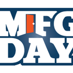 So many exciting events in #Massachusetts for #Manufacturing Month make sure to check them out! #MadeinMA #MFGDAY17 https://t.co/quAyX2EPO3