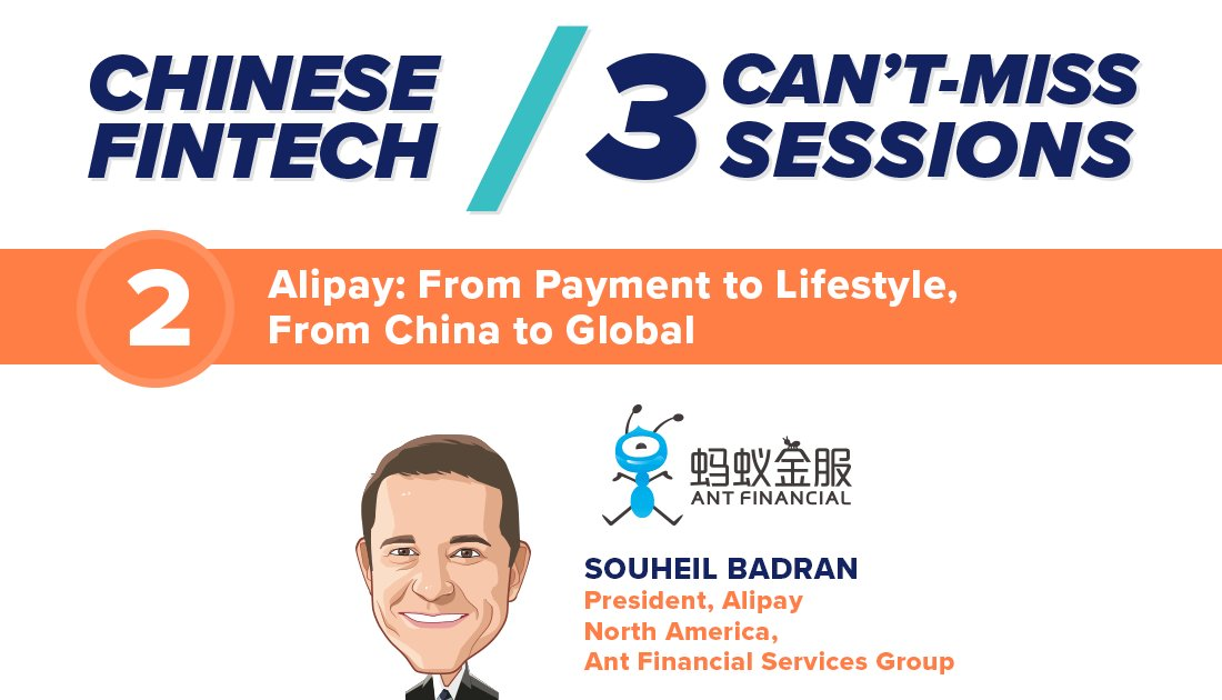 how to make alipay account