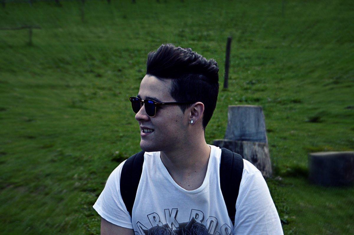 Kerman Gardel La Voz (@kerman_gardel) | Twitter