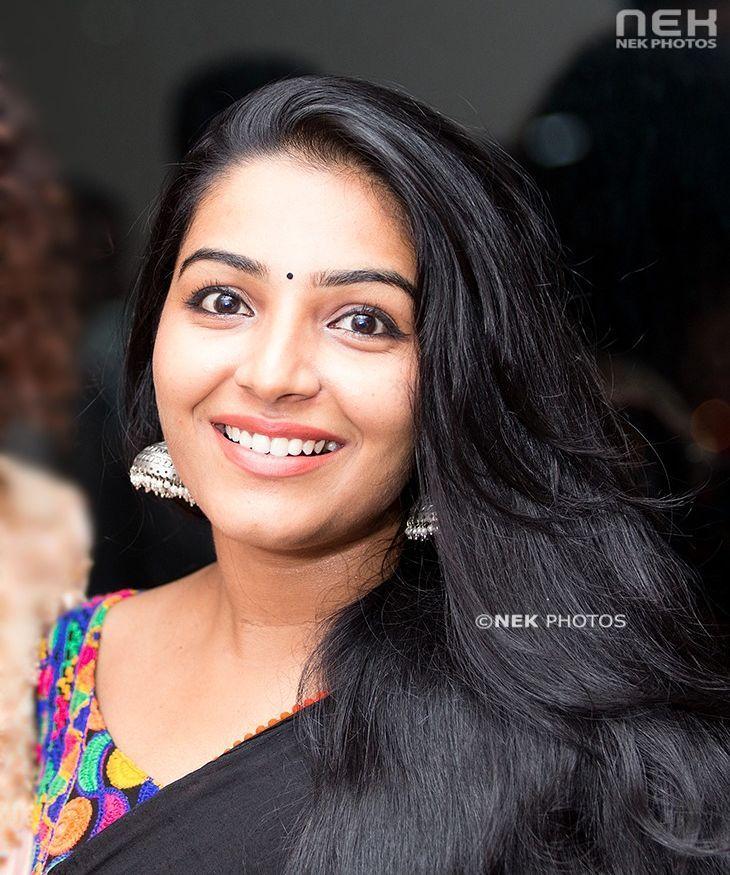 Is a cute Selfie Rajisha Vijayan  nudes (11 photos), Twitter, panties