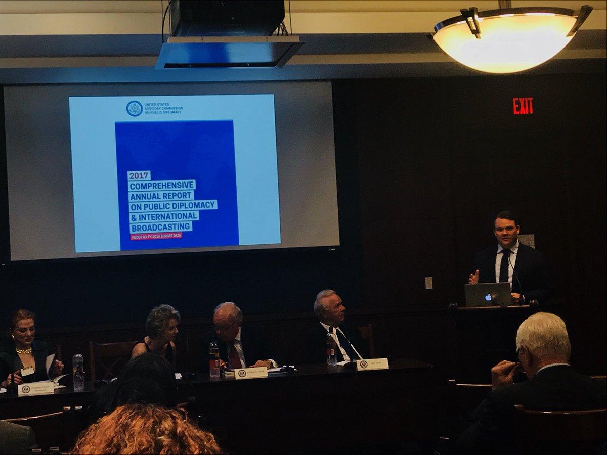 Macon Phillips - @IIPCoordinator Washington, DC : Latest ...