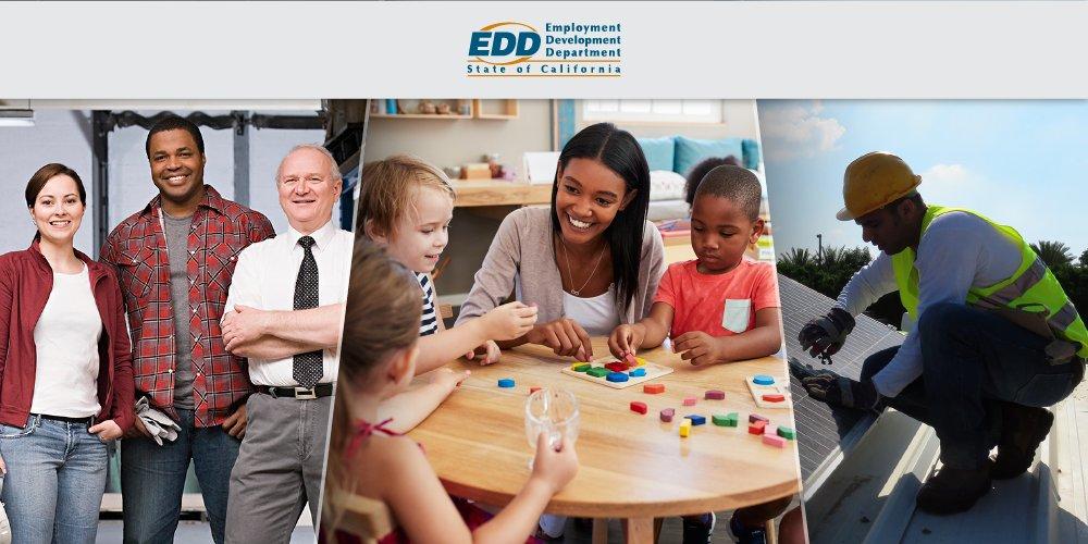 edd caljobs update resume edd resume ecordura com edd caljobs