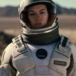Interstellar (2014) dir. Christopher Nolan interstellar stories