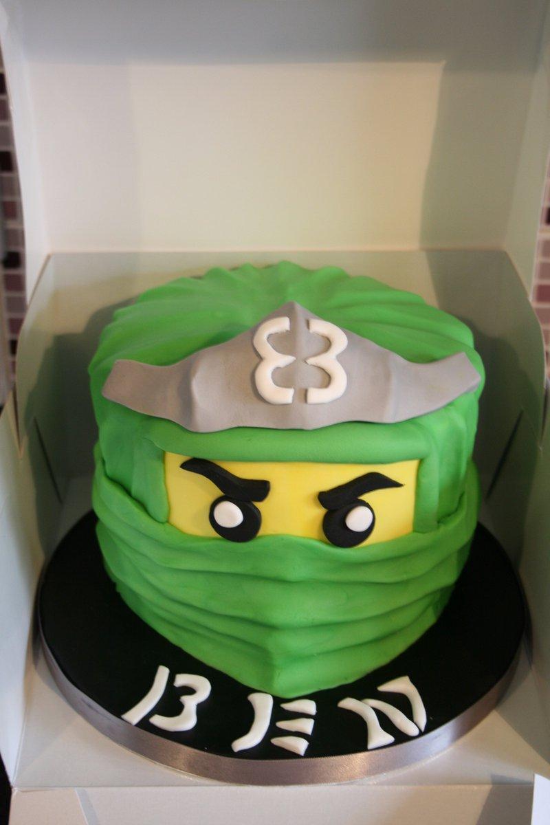 Outstanding Legocake Hashtag On Twitter Funny Birthday Cards Online Inifofree Goldxyz