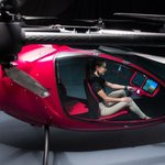 In the future we'll all fly personal #drones like this https://t.co/DrzDFJl1GO