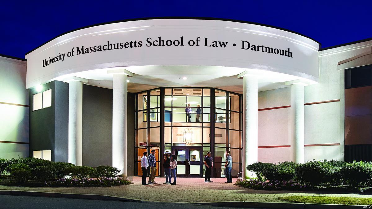 top law school essays