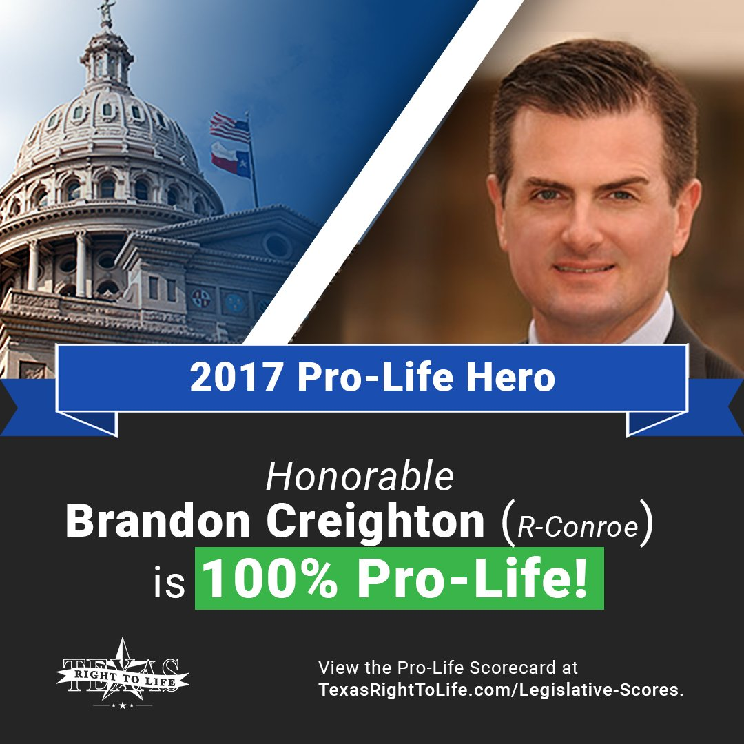 the right to life pro life Legislative action center ohio right to life closely monitors each and every piece of legislation that could affect the lives and rights of ohio citizens.