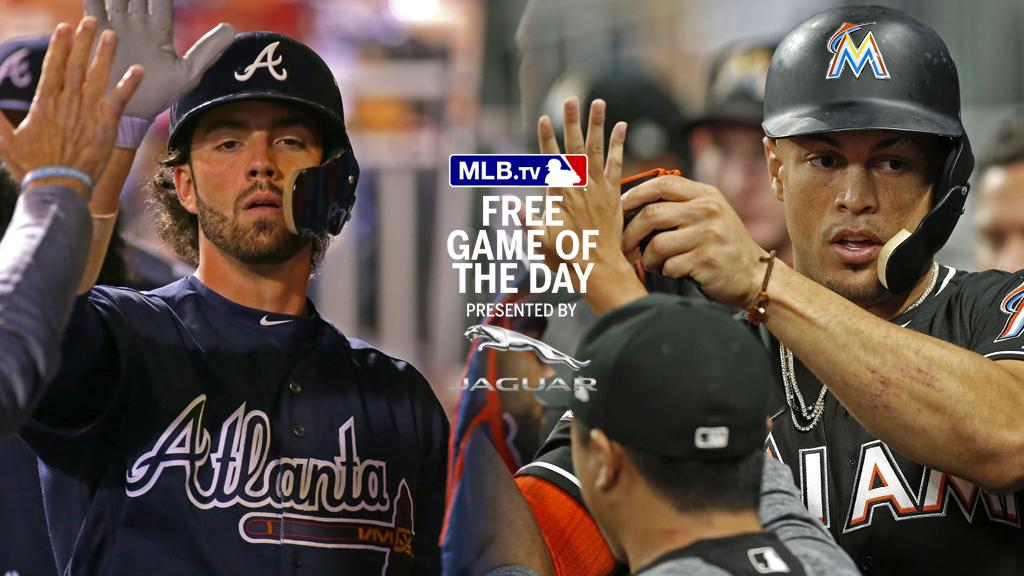 5fc2f65154b9a5 168: The Worst May Be Behind us | Braves & Stuff