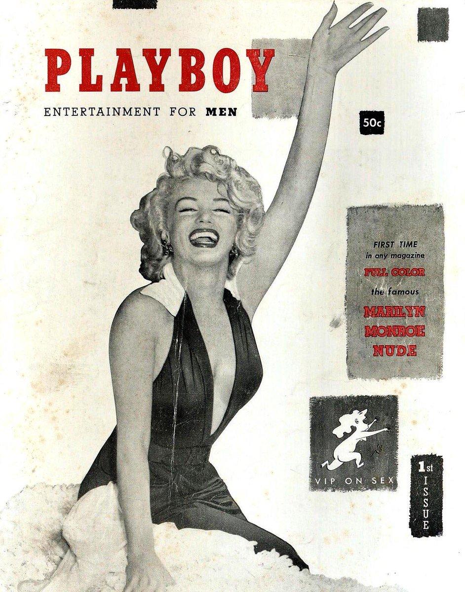 Twitter Marilyn Monroe nudes (45 foto and video), Tits, Leaked, Boobs, in bikini 2006