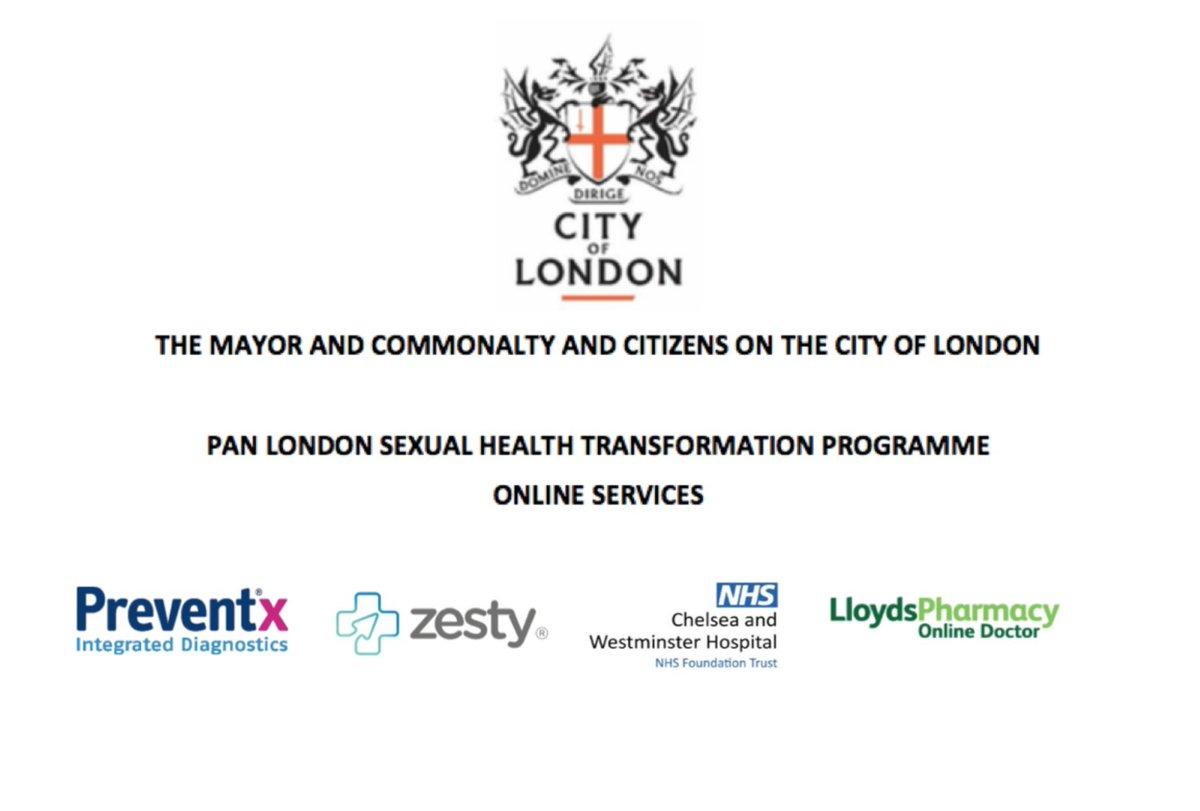 Lloyds online
