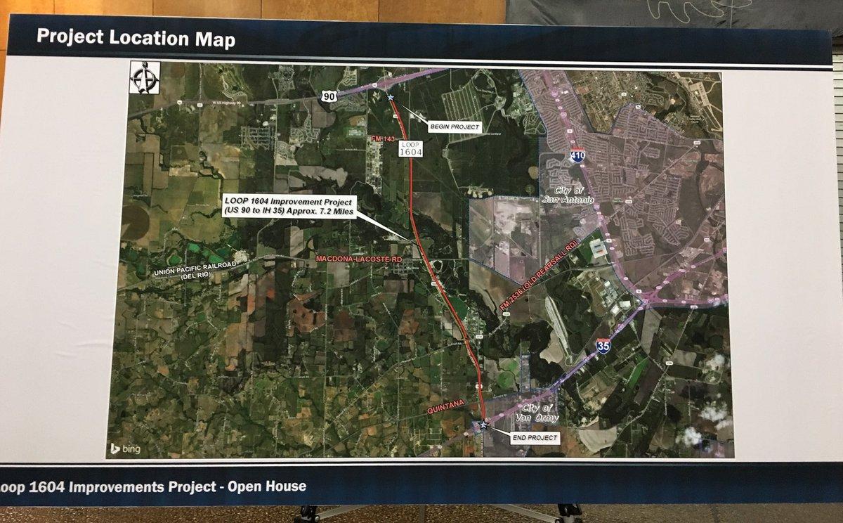 Texas Road Conditions Map Txdot San Antonio Txdotsanantonio Twitter