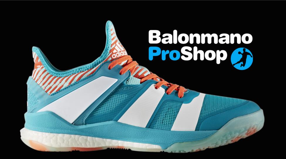 Balonmano Pro Shop on Twitter: