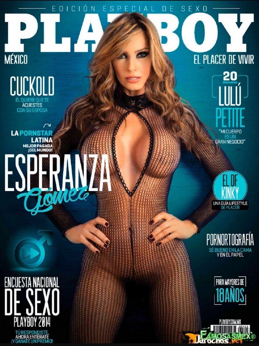 начинает старательно эротические журналы просмотр онлайн, которое